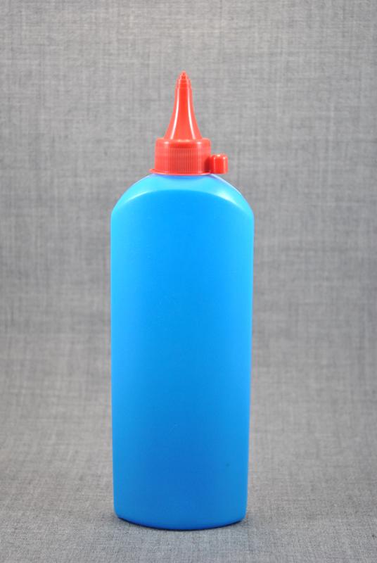 butylka-500-ml-s-nosikom-dlya-ketchupa-sousa-mayoneza-foto-6