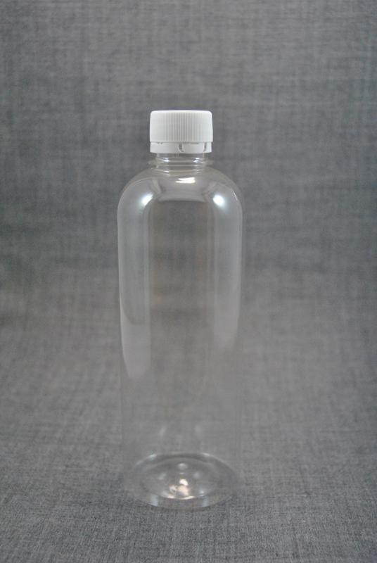 butylka-pet-500-ml-s-kryshkoy-s-kontrolem-pervogo-vskrytiya