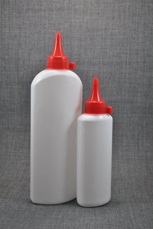 butylka-s-nosikom-dlya-ketchupa-sousa-mayoneza-foto-1