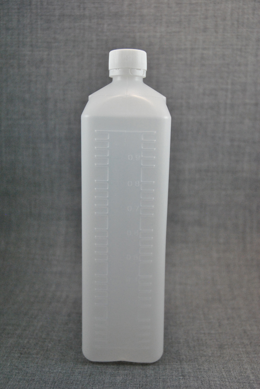 plastikovaya-kanistra-1-litr-prozrachnaya-s-kryshkoy-s-kontrolem-pervogo-vskrytiya-foto-3