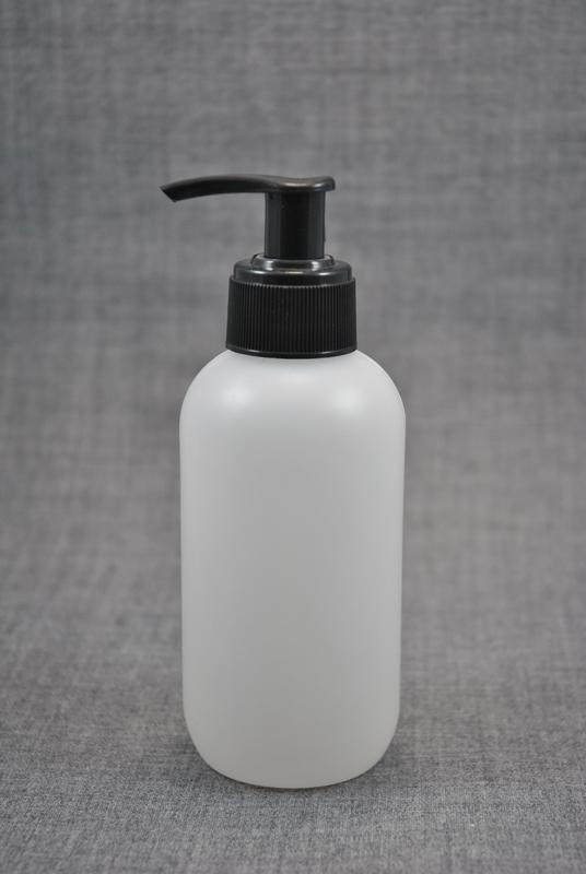 plastikovyy-flakon-200-ml-prozrachnyy-s-dozatorom-dlya-zhidkogo-myla-foto-3