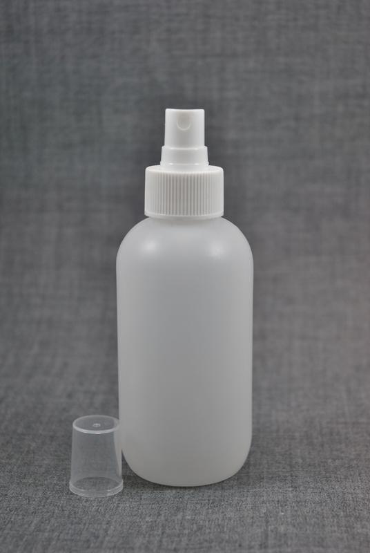 plastikovyy-flakon-200-ml-prozrachnyy-s-knopochnym-raspylitelem-foto-2