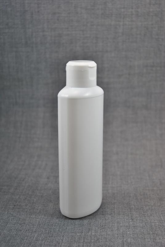 plastikovyy-flakon-220-ml-s-kryshkoy-flip-top-foto-2