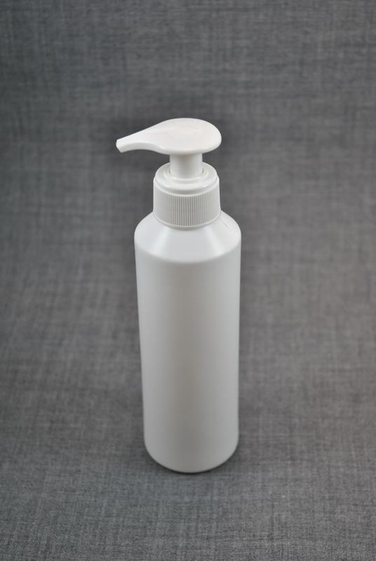 plastikovyy-flakon-250-ml-s-dozatorom-dlya-zhidkogo-myla-i-antiseptika-foto-2