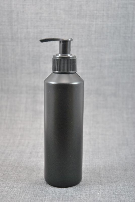 plastikovyy-flakon-250-ml-s-dozatorom-dlya-zhidkogo-myla-i-antiseptika-foto-3
