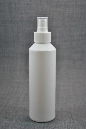 plastikovyy-flakon-250-ml-s-knopochnym-raspylitelem-foto-1
