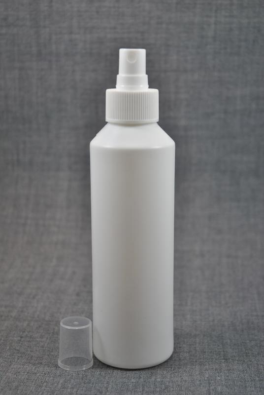 plastikovyy-flakon-250-ml-s-knopochnym-raspylitelem-foto-2