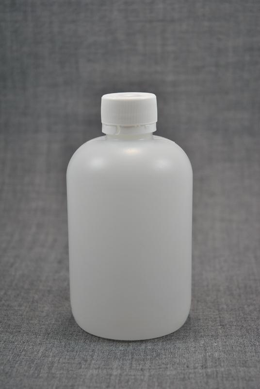 plastikovyy-flakon-330-ml-prozrachniy-s-kontrolem-pervogo-vskrytiya